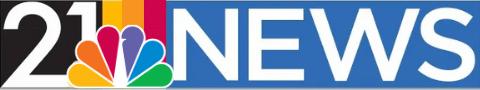 Publish on NBC - 21 News WFMJ