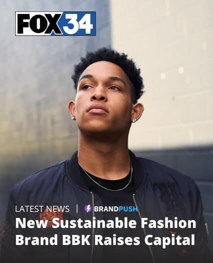 Publish a press release on Fox News with BrandPush.co