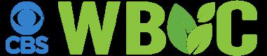 Publish on CBS - WBOC