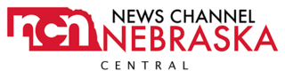 NCN - News Channel Nebraska