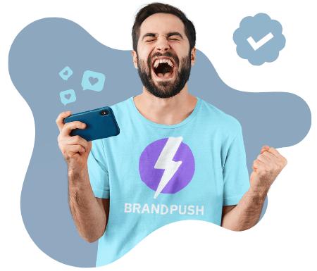 How to get verified on Instagram - brandpush.co