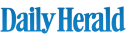 Publish on Daily Herald